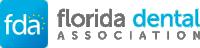 fda-main-logo